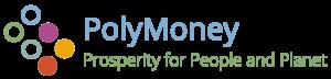 PolyMoney